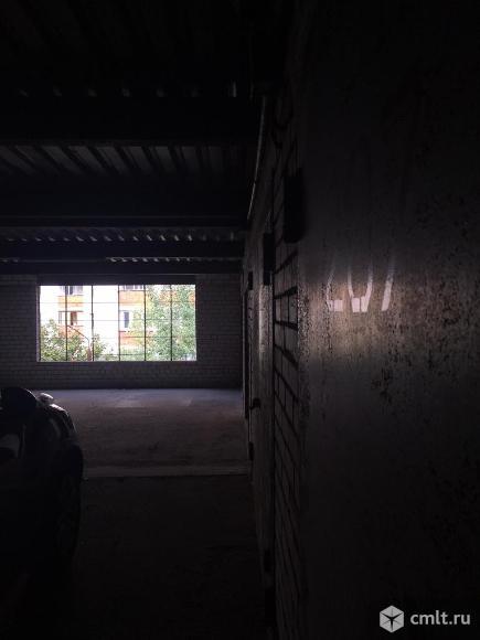 Капитальный гараж 19 кв. м Высота. Фото 7.