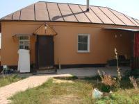 Дом (вид со двора)