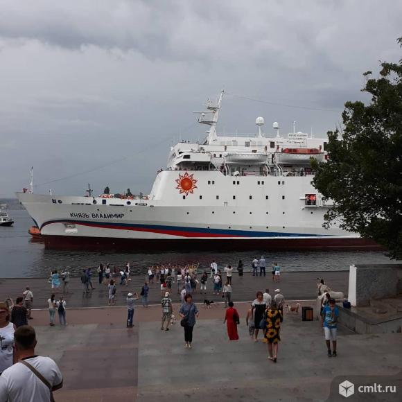 когда ходит лайнер симферополь турция фото всегда рядом, можно