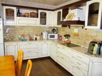Дача,снт Нефтяник-2, кухня