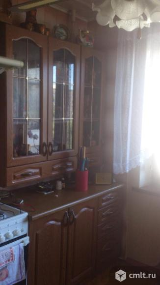 Чапаева ул., №114, Поликлиника ост. Трехкомнатная квартира. Фото 1.
