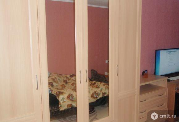 Комната 18,1 кв.м