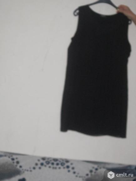 Платье из коллекции немецкая одежда