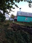 Продаем дом в Тимирязево. Возможен торг.