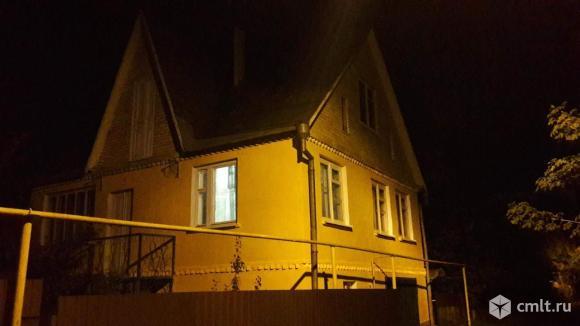 Продается дом в Графском Биосферном заповеднике. Фото 1.