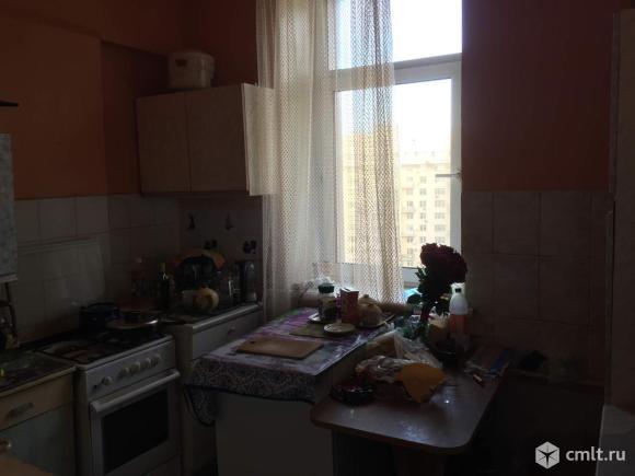 Продается 2 комнаты 40 м2 в 3 ком.кв.. Фото 7.