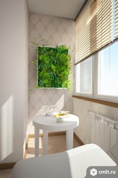 Ремонт квартир, отделка,  натяжные потолки. Санузел. Плитка. Ламинат, линолеум, полы.