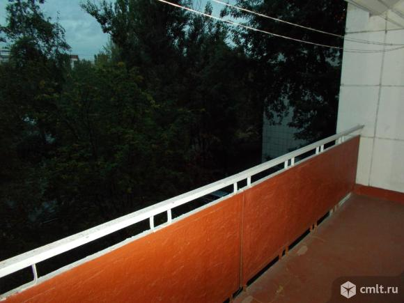 1-комнатная квартира 37 кв.м. Фото 6.