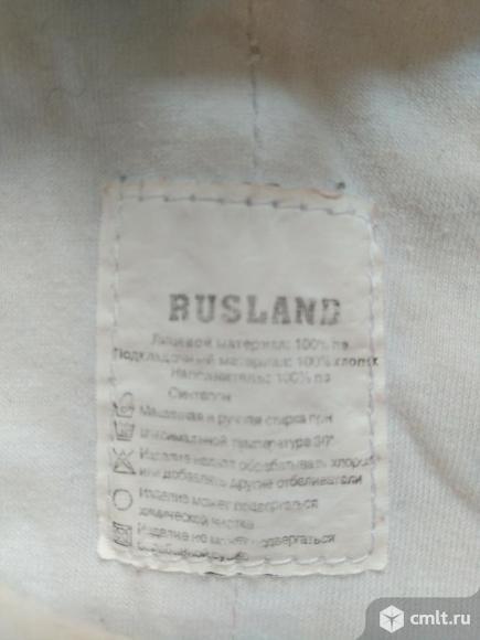 Зимний комбинезон трансформер (конверт) 86 размера