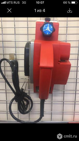 Рубанок электрический ЕDR 1100-110 фирмы EDON