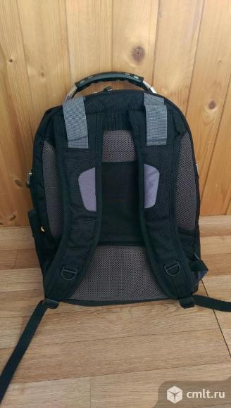 Рюкзак для ноутбука Targus