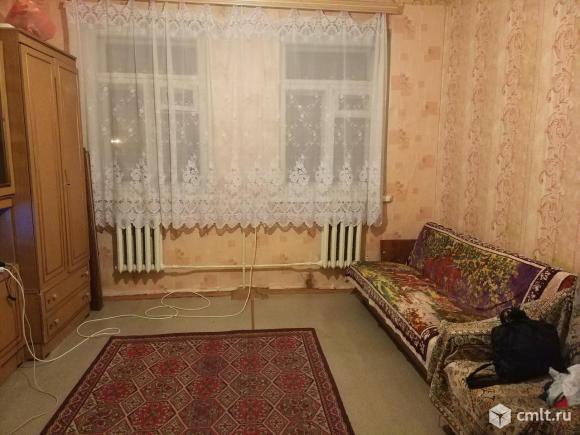 Комната 20 кв.м. Фото 6.