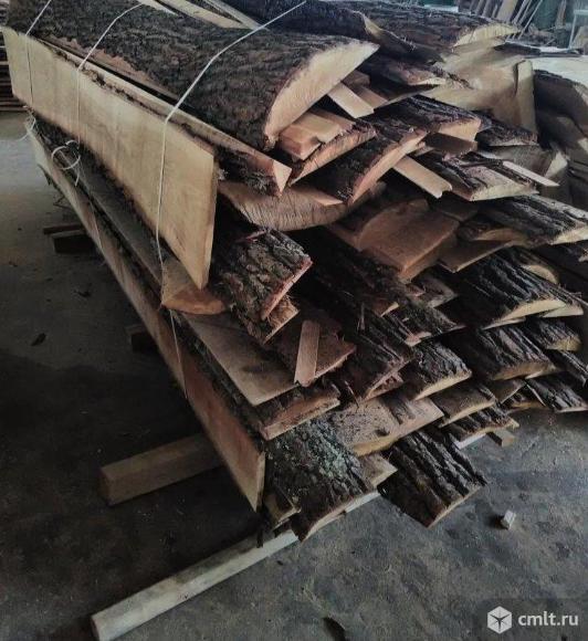 дровагорбыль дубовыйдубовые дрова