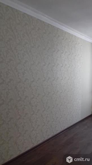 3-комнатная квартира 85,56 кв.м