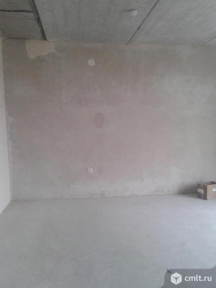 3-комнатная квартира 129 кв.м. Фото 11.