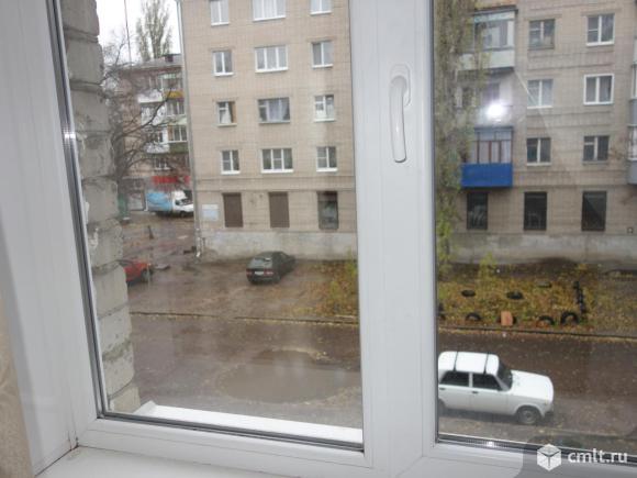 Комната 13 кв.м. Фото 8.