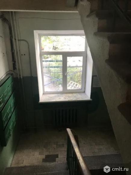 2-комнатная квартира 47,4 кв.м. Фото 7.