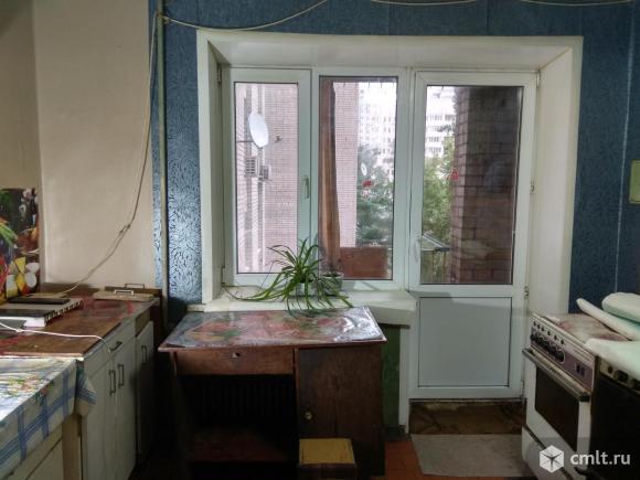 Комната 18 кв.м