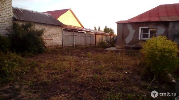 Дом 110 кв.м отдельностоящий в Придонском на участке 6 соток.. Фото 12.
