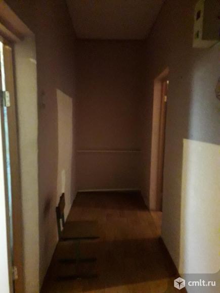 2-комнатная квартира 45,6 кв.м. Фото 10.