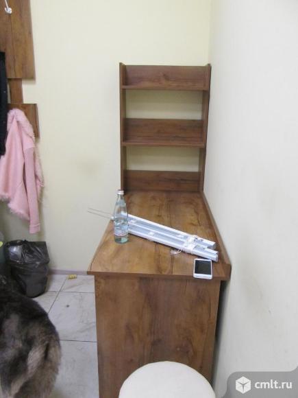 Продам письменный стол. Фото 3.