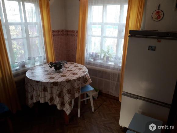 Продаю дом в Придонском по ул. Крейзера, 54. Фото 9.