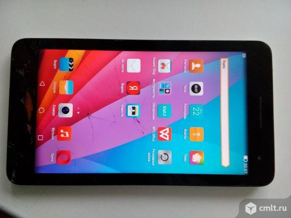 Планшет Huawei Т1 7.0