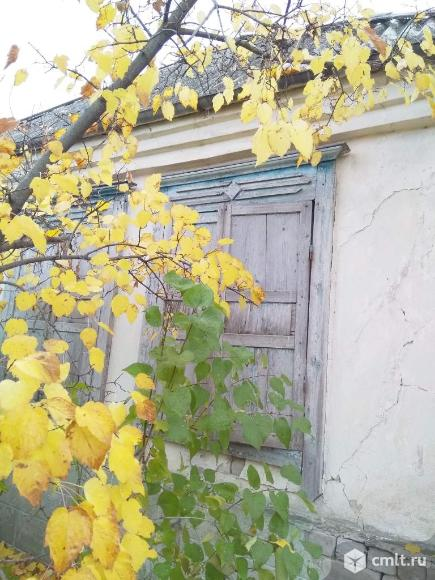 Дом 42 кв.м. Фото 3.