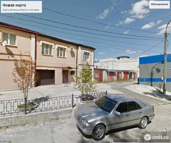 Продам Кап. гараж в Центре города 50 кв. м   Рядом газ и вода. Возможно под офис, мастерскую.. Фото 1.