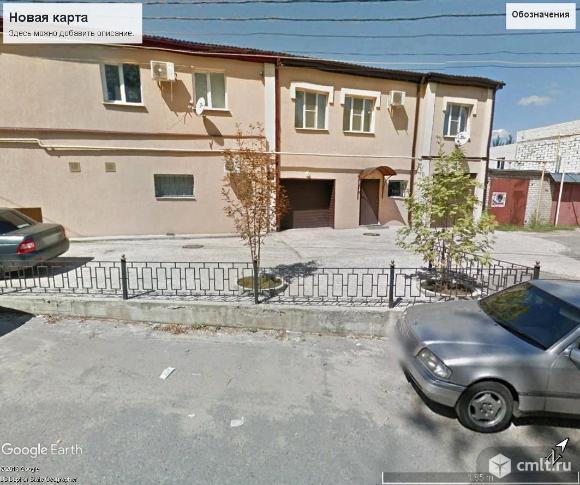 Продам Кап. гараж в Центре города 50 кв. м   Рядом газ и вода. Возможно под офис, мастерскую.. Фото 4.