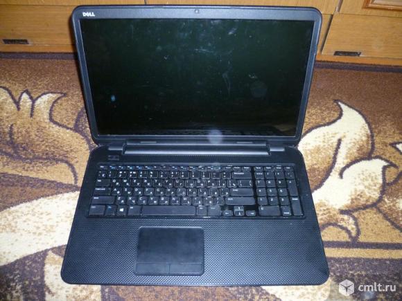 Куплю ноутбук в идеальном состоянии. До 5 лет. Никогда не ремонтированный.Только полностью исправный. Фото 1.