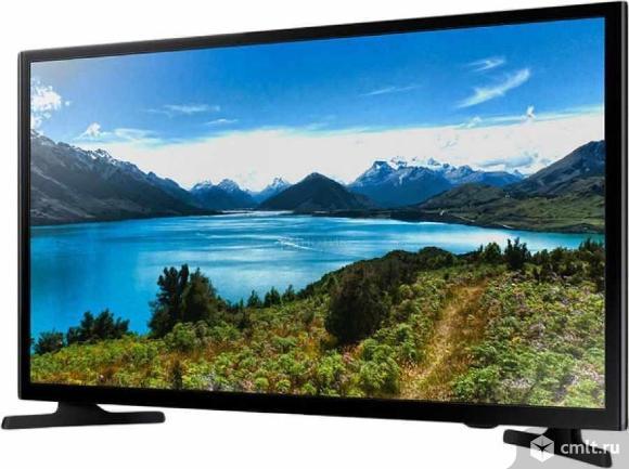 Телевизор LED DEXP