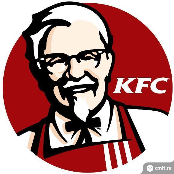KFC, ресторан. Фото 3.