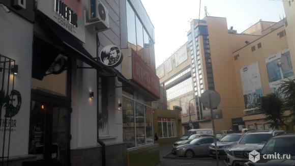 THEFIR Coffee, кофейня. Фото 2.