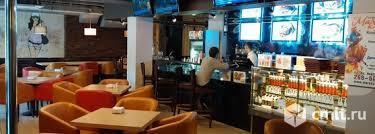 Маруся@, кафе. Фото 2.