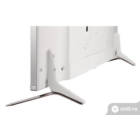 Телевизор LED LG 42LB671V