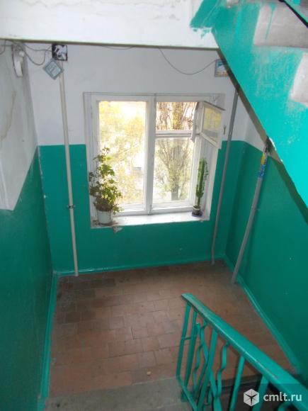 2-комнатная квартира 44,5 кв.м. Фото 12.