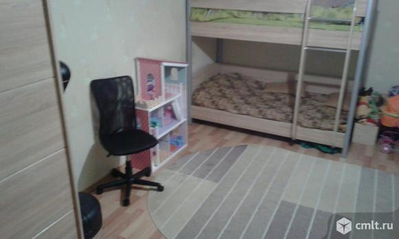 1-комнатная квартира 43 кв.м. Фото 3.