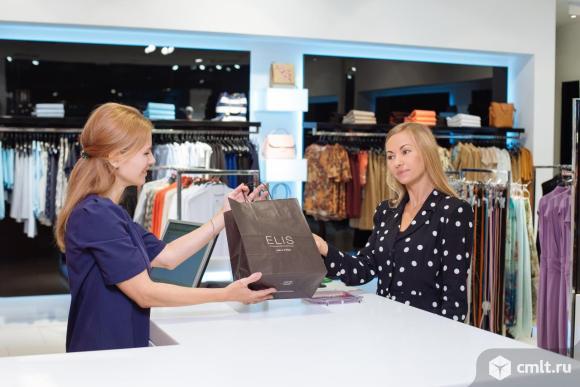 713bfa941c18 Продавец женской одежды · Продавец женской одежды · Продавец женской одежды