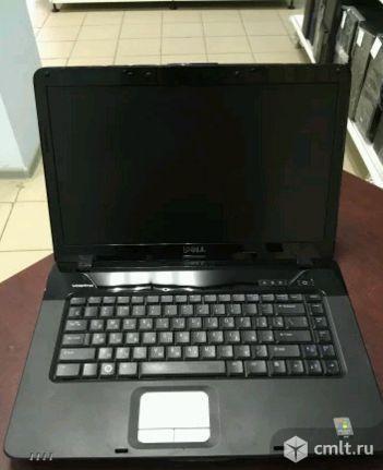 """Ноутбук 15,6"""" Dell Vostro A860"""