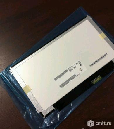 """Матрица для ноутбука 11,6"""" 40 pin"""