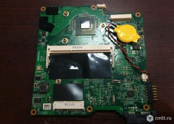 Материнская плата для Sony VGP-AC12V14