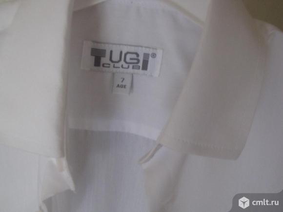 """Рубашка """"TUGI"""". Фото 2."""