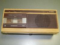магнитофон Электроника М 327