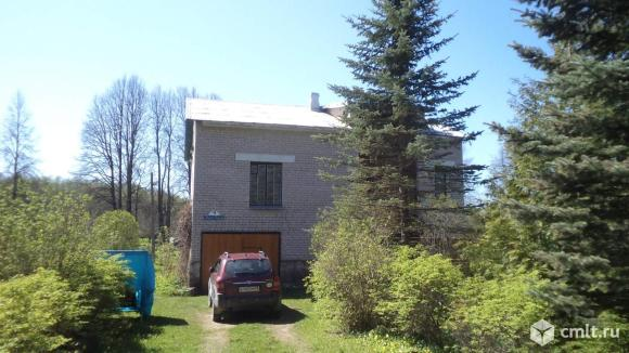 Продается: дом 171 м2 на участке 200 сот.. Фото 1.