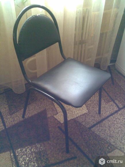 Продаю офисный стул 1 шт.