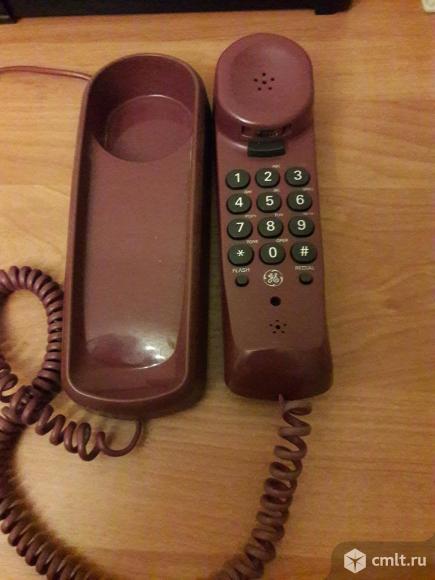 Продаю кнопочный телефон 1 шт.. Фото 1.