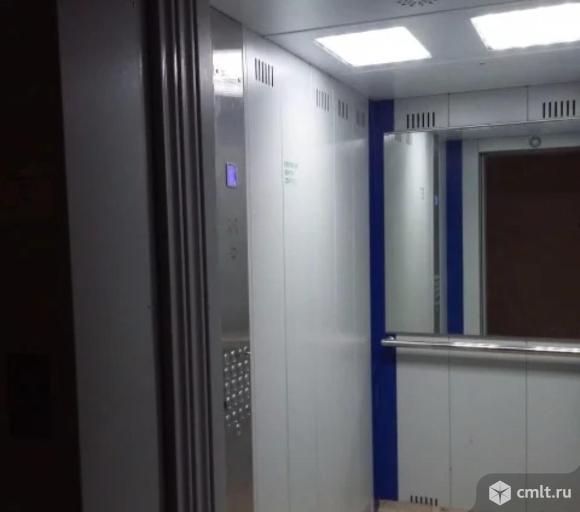 3-комнатная квартира 127 кв.м. Фото 7.