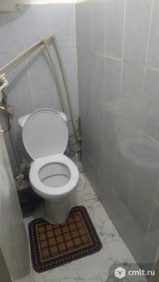 Комната 12,5 кв.м. Фото 8.