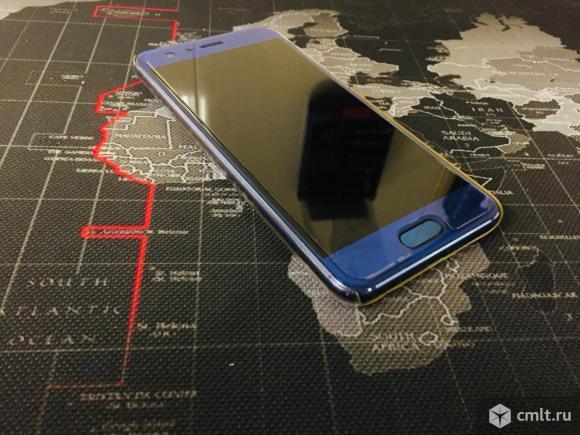 Ремонт телефонов iPhone, Samsung, Xiaomi. Фото 4.
